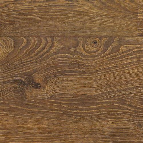 Classic Plus Old Oak Natural