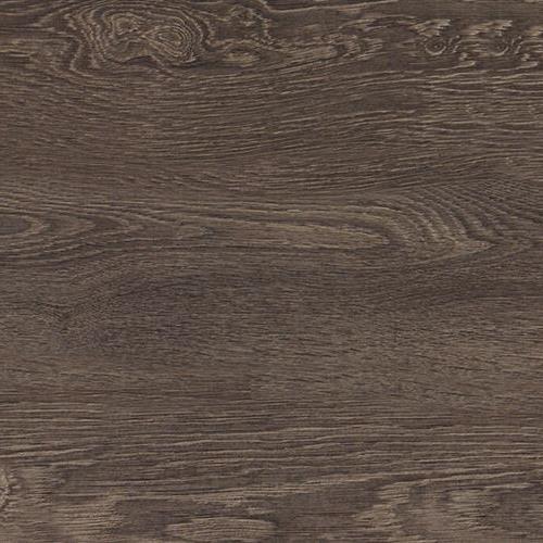 Classic Plus Old Oak Grey