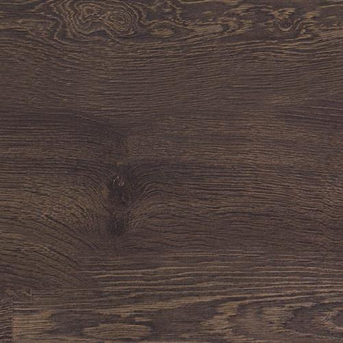 Old Oak Dark