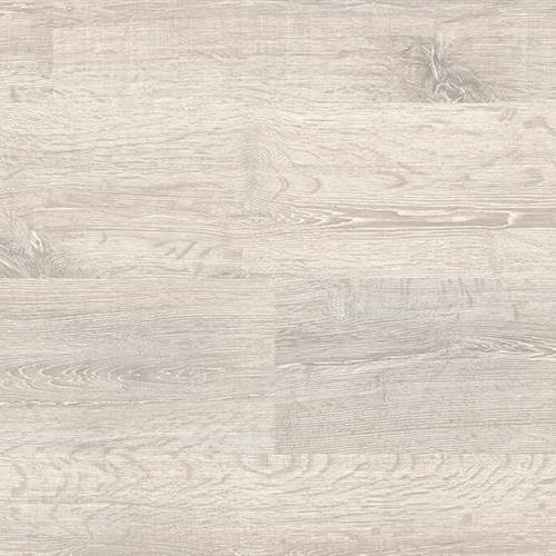 Classic Plus Reclaimed White Patina Oak