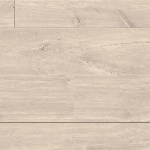 Classic Plus Havanna Oak Natural