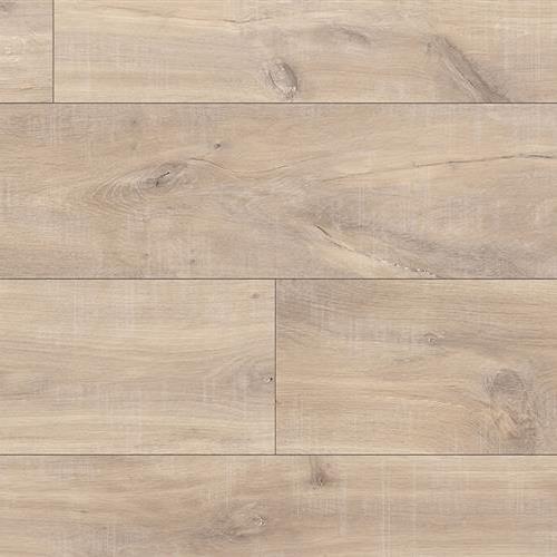 Classic Plus Havanna Oak Natural Saw Cut