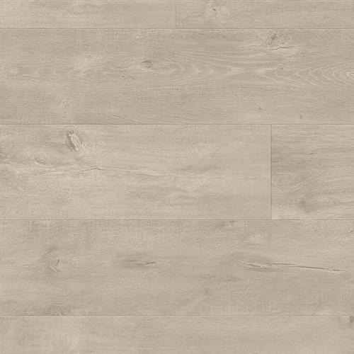 Largo Dominicano Oak Grey