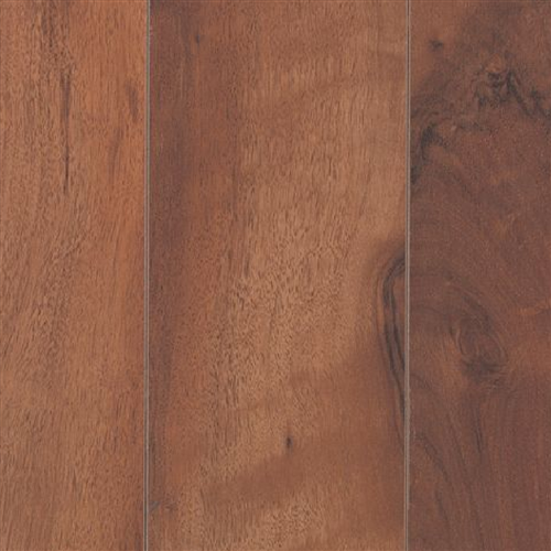 Havermill Sunburst Walnut
