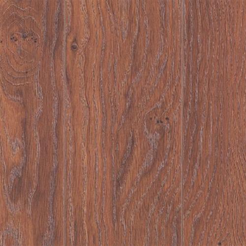 Havermill Crisp Autumn Oak