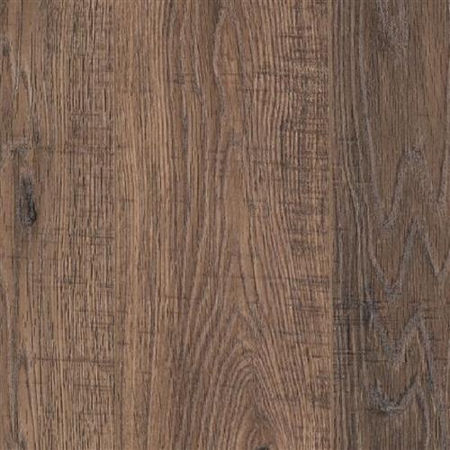 Havermill Smokey Oak