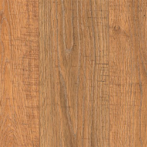Havermill Soft Copper Oak