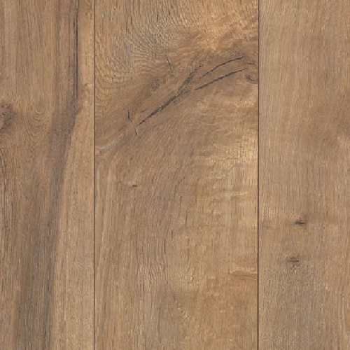 Chalet Vista Honeytone Oak