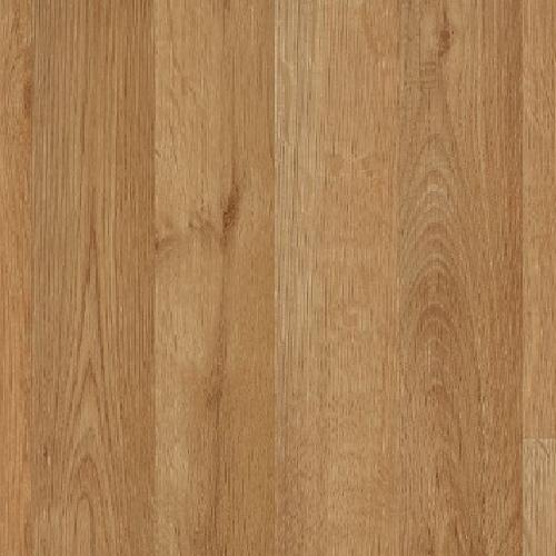 Carrolton Wheat Oak Strip