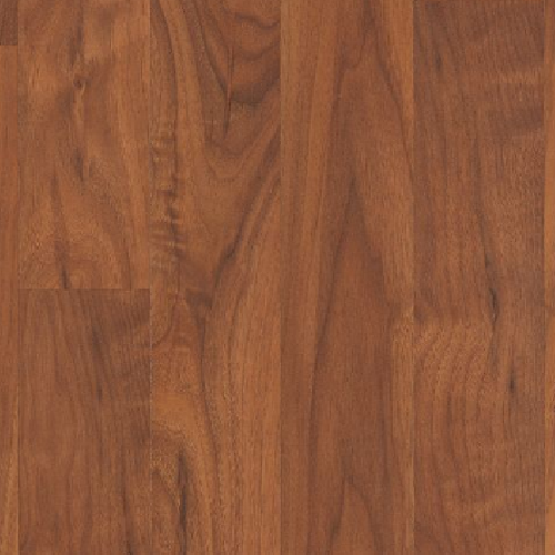 Carrolton Amber Walnut Plank