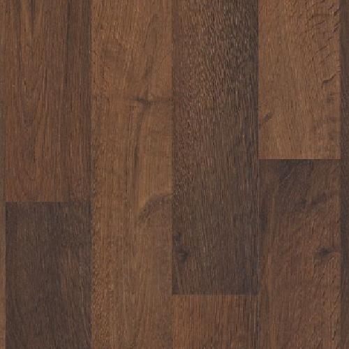 Carrolton Burnished Oak Plank