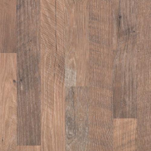 Carrolton Aged Bark Oak
