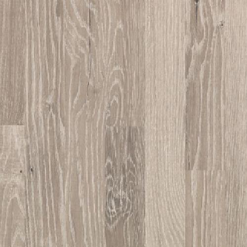 Carrolton Grey Flannel Oak