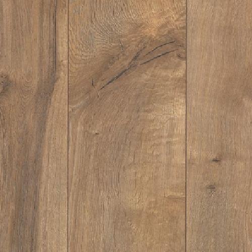 Elderwood Asher Gray Oak