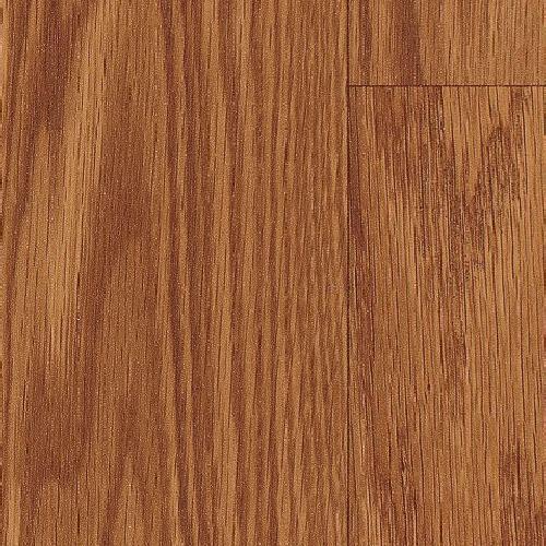 Georgetown Sierra Oak Plank