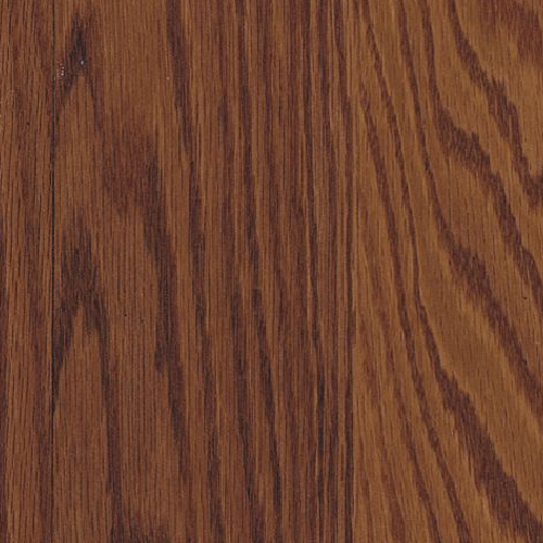 Georgetown Saddle Oak Plank