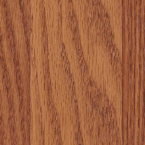 Festivalle Butterscotch Oak