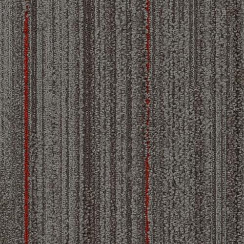 Line Accent Charcoal Accent LNA57