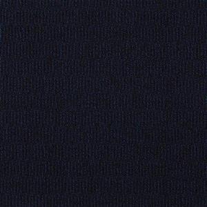 Carpet Access AX24X24 Thoroughfare