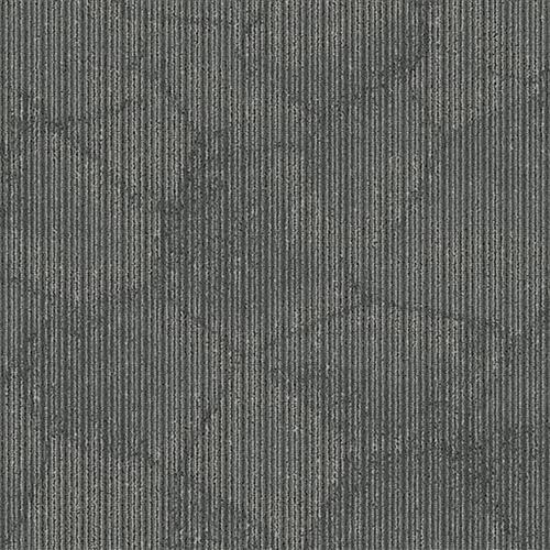 Fragments Snippet FRG53