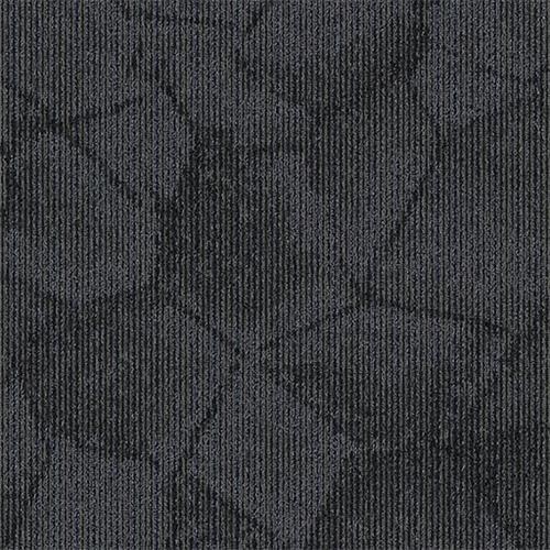 Fragments Crinkle FRG58