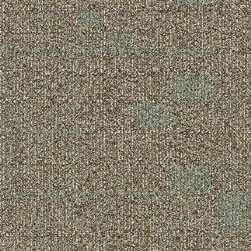 Frame Tile Airbrush FRA15