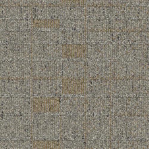 Frame Tile Gold Leaf FRA54