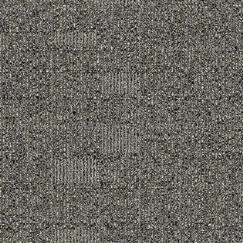 Frame Tile Gray Wash FRA56