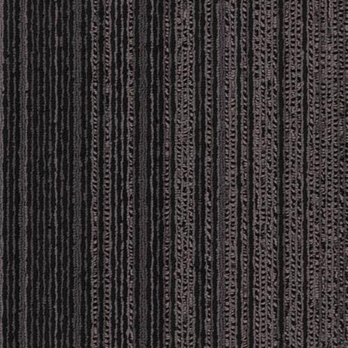 Stretch Slip-On SCH56