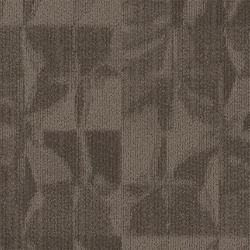 Crease Butcher Paper CRE76