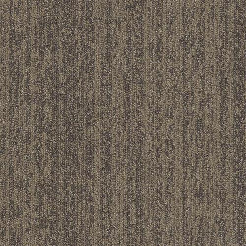 Common Thread Bark Integrate CMT76
