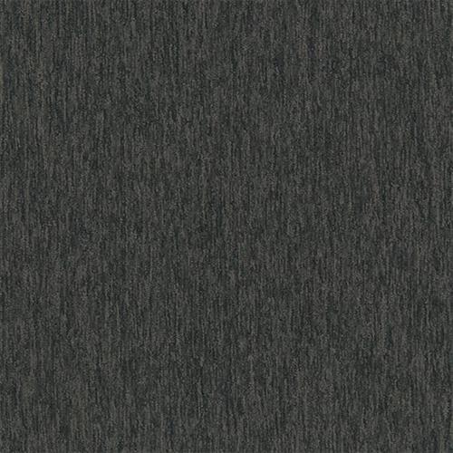 Stride Tile Carbon SRD59