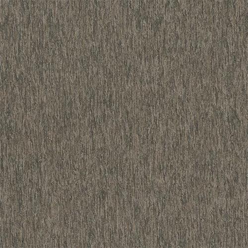 Stride Tile Truffle SRD76