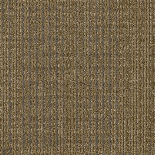 Stitch II Tile Tatami STT10
