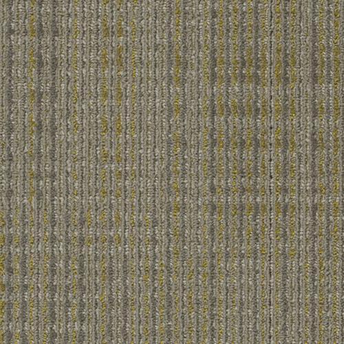 Stitch II Tile Tinsel STT32