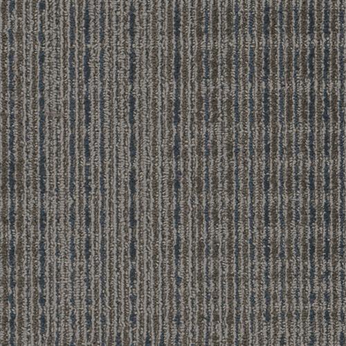 Stitch II Tile Barkcloth STT47