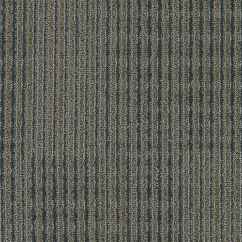 Stitch II Tile Stonewash STT55