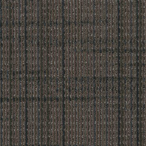 Stitch II Tile Corduroy STT76