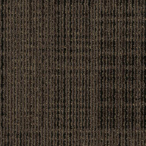 Stitch II Tile Tapestry Taupe STT77