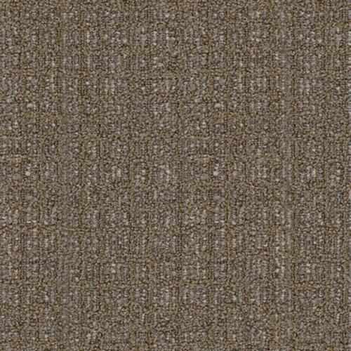 Batiste II Tile Euro Flax BTT14