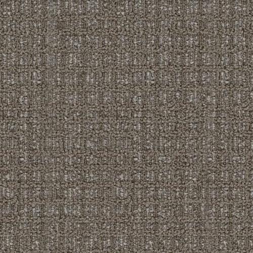 Batiste II Tile Silk Amp Sequins BTT51