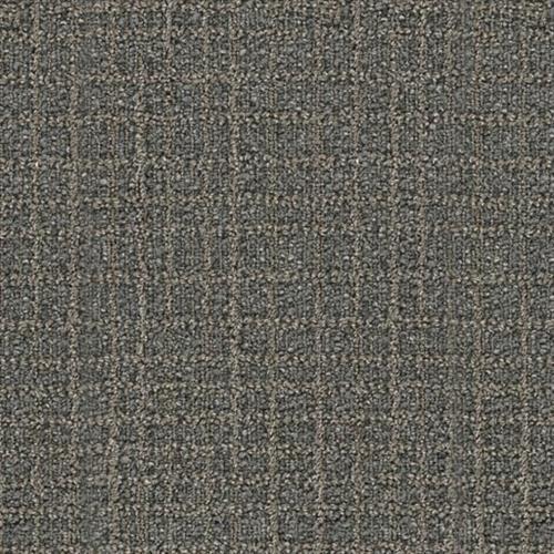 Batiste II Tile Sateen BTT53