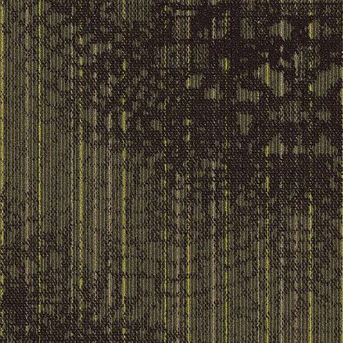 Embellish Tile Woodland Tradition EMB78