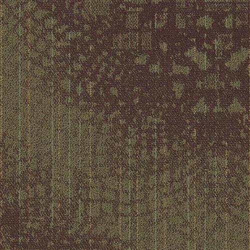 Embellish Tile Wonder Root EMB95