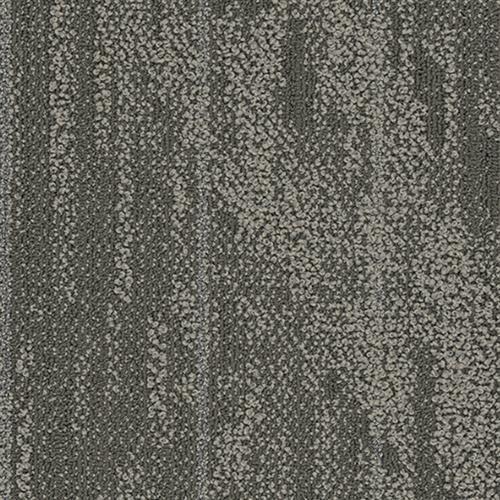 Veil Overcast VLT57