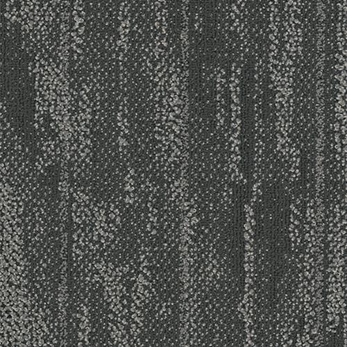 Veil Conceal VLT58