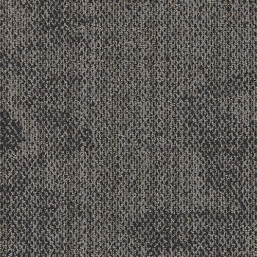 Seep Charred Sep-54