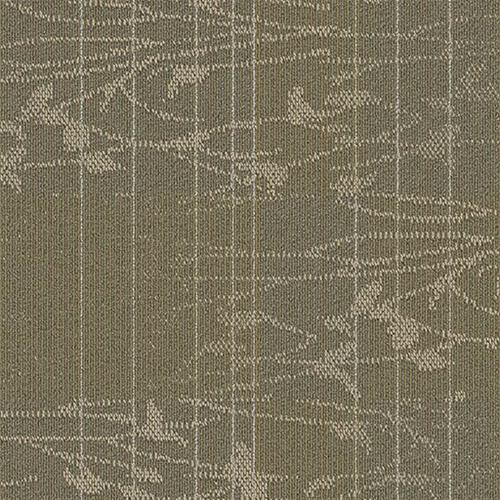 Sawgrass Tile Winters Lace SWG12