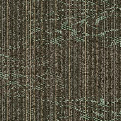Sawgrass Tile One With Nature SWG36