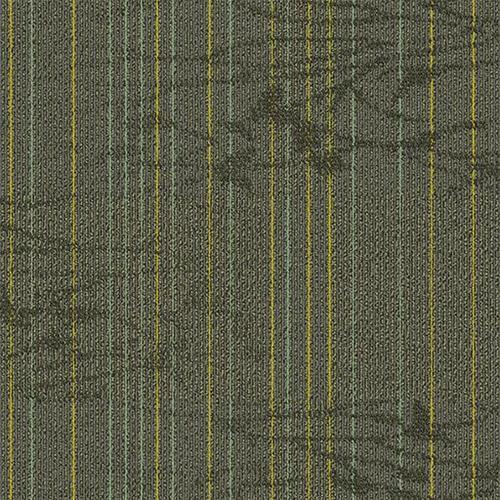 Sawgrass Tile Greenthumb SWG37